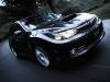 2009-Subaru-Impreza-WRX-STI-A-Line-car-walls