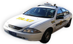 Go pro Auto Taxi repairs and maintenance.